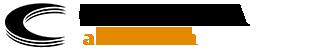 logo-cordella-advocacia